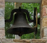 Weekly Bell Ringer