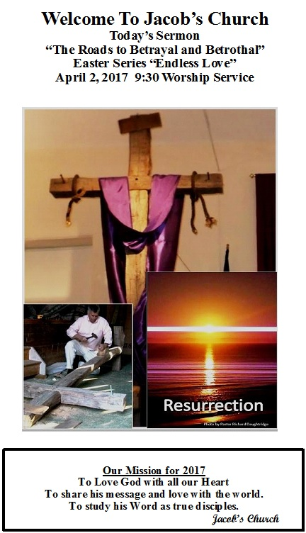 Easter is just around the corner  Join us as we continue our
